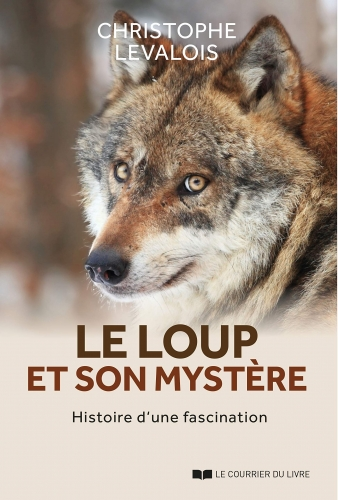 Levalois_Le loup et son mystère.jpg
