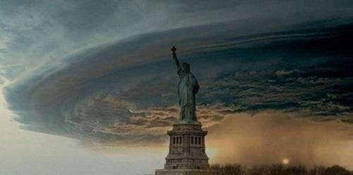 empire américain_déclin.jpg