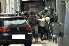 Arrestation Salah Abdeslam.jpg