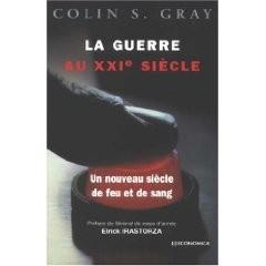 Colin S. Gray.jpg
