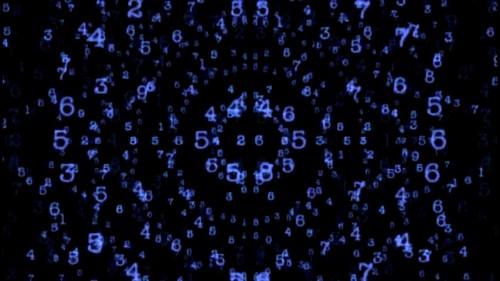 Ordinateur quantique.jpg