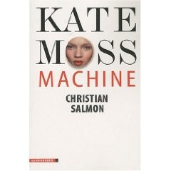 Kate Moss machine.jpg