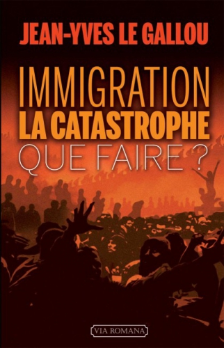 immigration-la-catastrophe-que-faire-.jpg