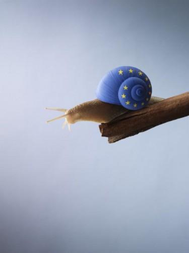 Déclin européen.jpg