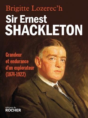 Shackelton.jpg