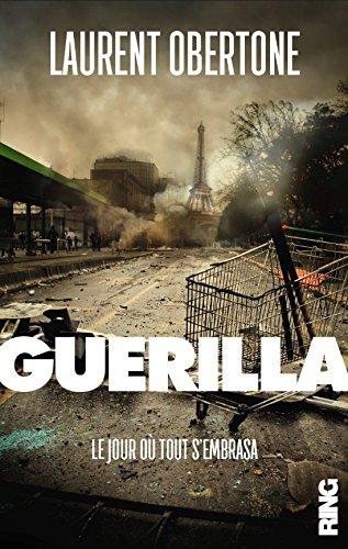 Guérilla_Obertone.jpg