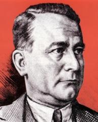 Schmitt_Koenen-1.jpg