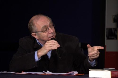 Jean-Pierre Le Goff.jpg