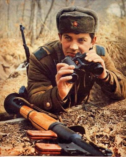 Soldat russe.jpg