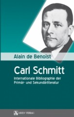 Carl Schmitt biblio.jpg