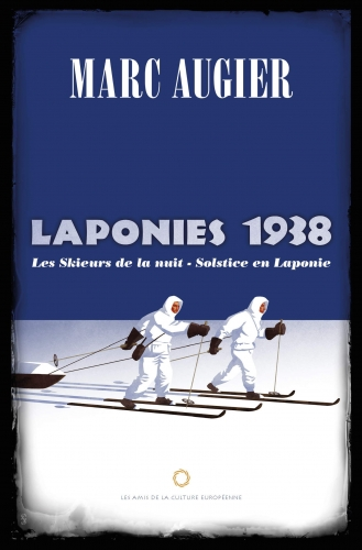 Augier_LAPONIES-1938.jpg