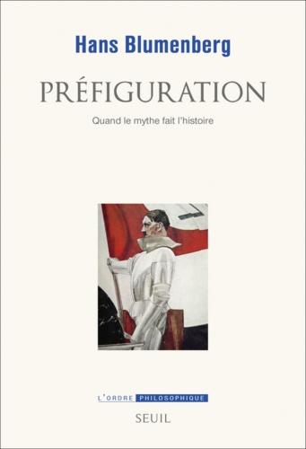 Préfiguration.jpg