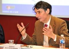 Professeur_Coutau-Begarie.jpg
