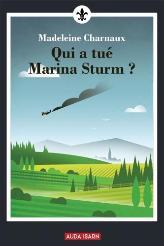 Charnaux_Qui a tué Marina Sturm.jpg
