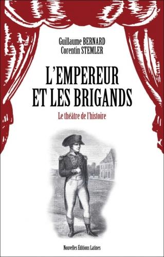 Bernard_Stemler_L'Empereur et les Brigands.jpg