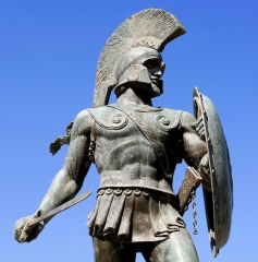 Leonidas 2.jpg