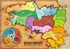 carte plateau roue breizh.jpg