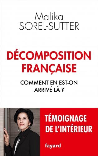 Décomposition française.jpg