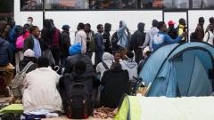 migrants_France.jpg