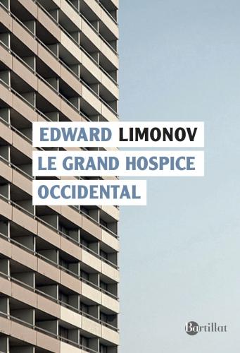 Grand Hospice_Limonov.jpg