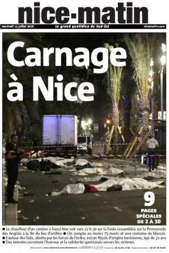 Nice_carnage.jpg