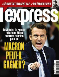 Macron_Express.jpg