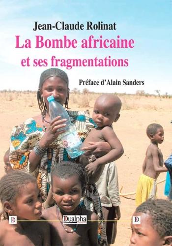 Rolinat_La bombe-africaine.jpg
