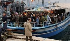 Lampedusa 2.jpg