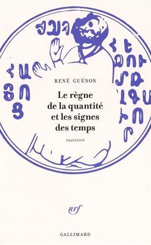 Guénon.jpg