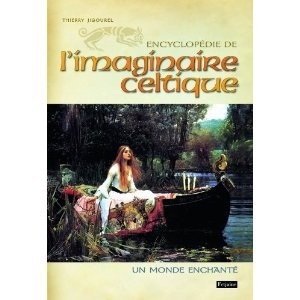 Imaginaire celtique.jpg