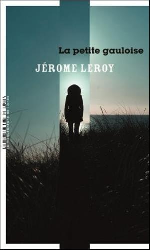 Leroy_La petite gauloise.jpg