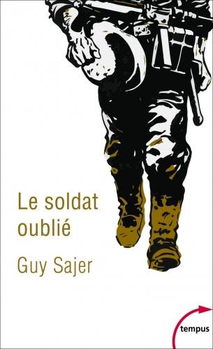 Sajer_Le soldat oublié.jpg