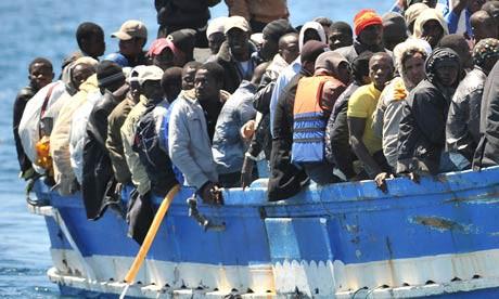 Lampedusa-migration.jpg