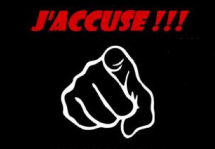 J'accuse.png