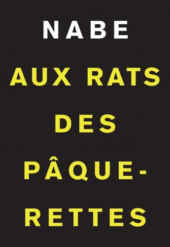 Nabe_Aux Rats des pâquerettes.jpg