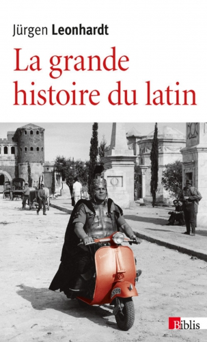 Grande histoire du latin.jpg