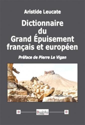 Leucate_Dictionnaire du Grand-Epuisement.jpg