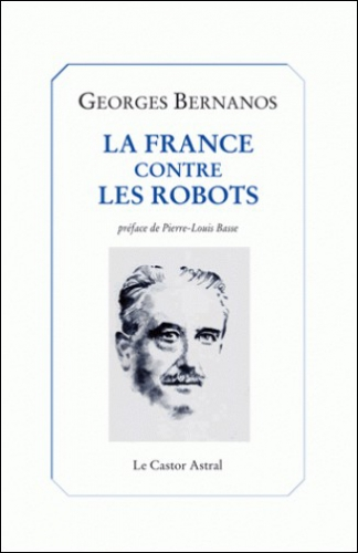 Bernanos_France contre les robots.jpg