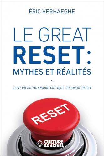Verhaeghe_Le Great Reset - Mythes et réalités.jpg