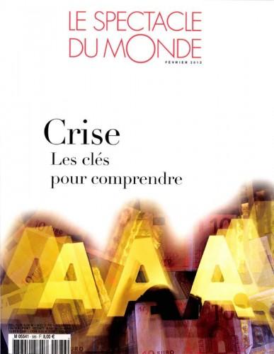Spectacle du Monde 2012-02.jpg
