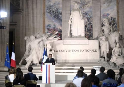 Macron_Valeurs de la République.jpg