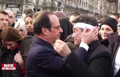 Hollande_pelloux_charlie.jpg
