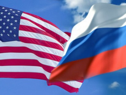 Russie Etats-Unis.jpg