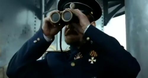 Marine russe_Film Koltchak.jpg