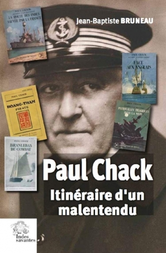Bruneau_Chack.jpg