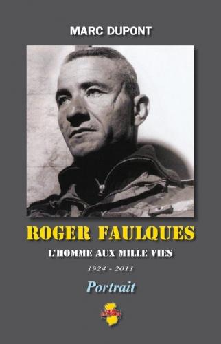 Dupont_Roger Faulques.jpg