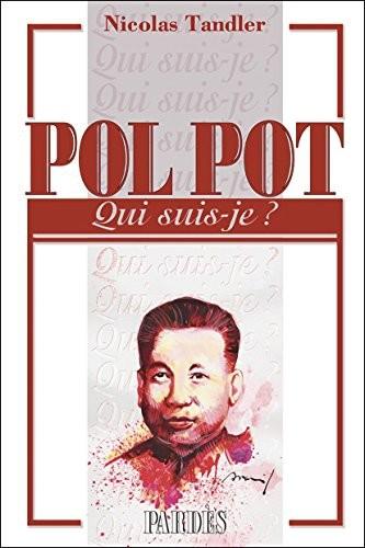 Pol Pot.jpg