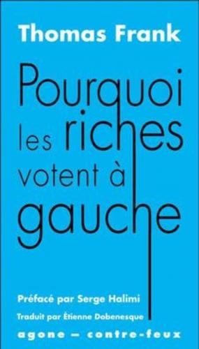 Frank_Pourquoi les riches votent à gauche.jpg