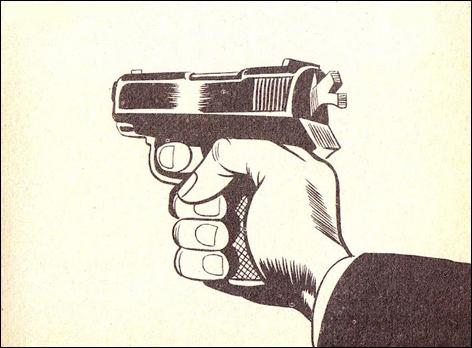 Sniper_poing.jpg