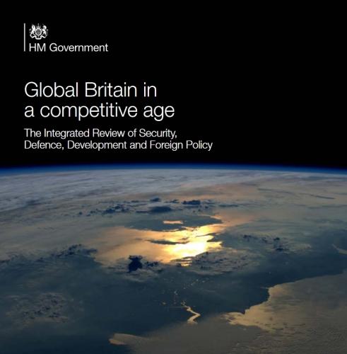 Global Britain.jpg
